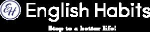 基礎から学べる大人のための英会話教室、イングリッシュハビッツ